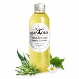 Masážní olej Magické bylinky 150 ml