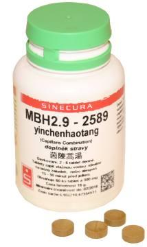 MBH 2.9 (Yinchenhaotang) 60 tbl