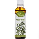 Meduňka SERAFIN 50 ml
