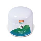 Meduňkový krém 50 ml