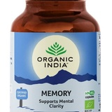 Memory 60 cps