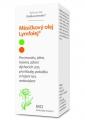 Měsíčkový olej Lymfolej 100 ml