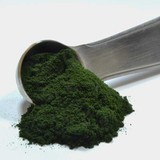 Mladý zelený ječmen mletý 50 g