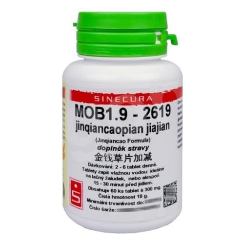 MOB 1.9