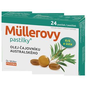 mullerovi-pastilky-s-tea-tree