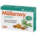 mullerovi-pastilky-s-tea-tree