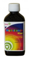 Multivitamin KLAS tekutý pro děti 200 ml