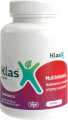 multivitamin-enzymy-beta-karoten-klas