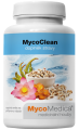 MycoClean - slzovka - posílení sleziny