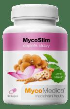MycoSlim 90 cps