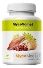 MycoSomat 90 cps