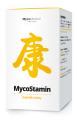 MycoStamin 180 tbl