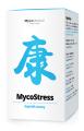 MycoStress 180 tbl