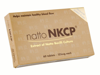 NKCP-60tbl_01_web