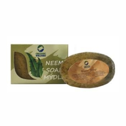 NEEM bylinné mýdlo 75g