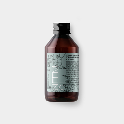 ecce_vita_neem_oil