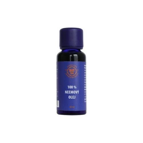 neem-olej-30ml