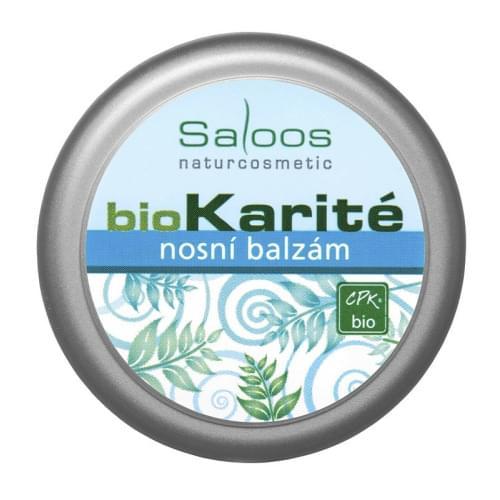 Nosni-balzam-karite-saloos