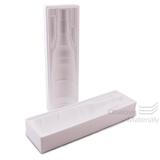 Ochranný obal pro skleněnou láhev 1 ks