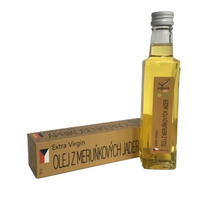 merunkovy-olej