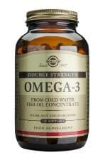 Omega-3 120 cps