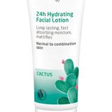 Opuncie hydratační pleťový lotion 30 ml