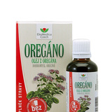 Oregánový olej 50 ml