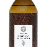 Organic ALOE VERA 1 litr