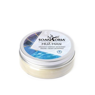 Organicky-deodorant-muz
