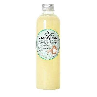 organicky-sprchovaci-gel-sampon-na-vlasy
