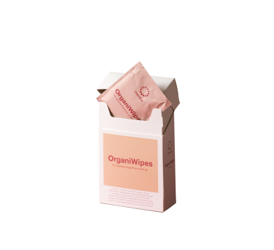 OrganiWipes-whitebackground