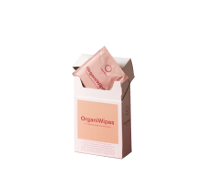 OrganiWipes-whitebackground
