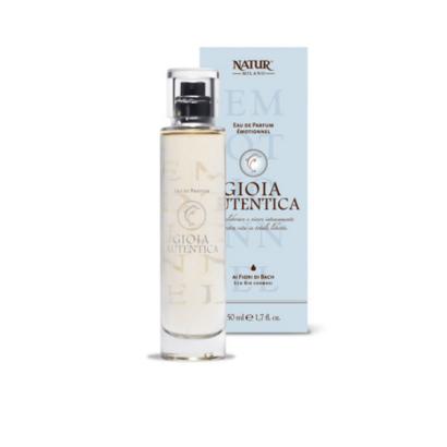 Parfémová voda Gioia Autentica 50 ml