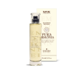 Parfémová voda Pura Armonia 50 ml