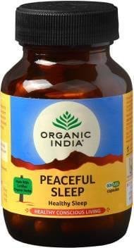 Klidny-spanek-ecce-vita-organic-india