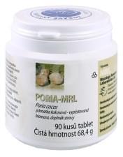 Poria MRL 90 tablet
