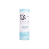Přírodní deodorant Forever fresh 65g