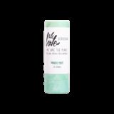 Přírodní deodorant Mighty Mint 65g