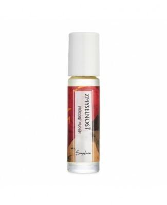 smyslnost-prirodny-parfem-soaphoria