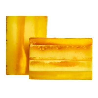 Citrusova-bomba-mydlo-soaphoria