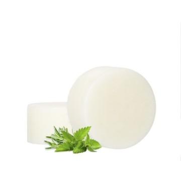 BALANCEEZE - tuhý kondicionér pro mastné vlasy