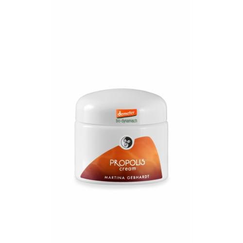 Propolisový krém 50 ml