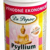 Psyllium vláknina 240g
