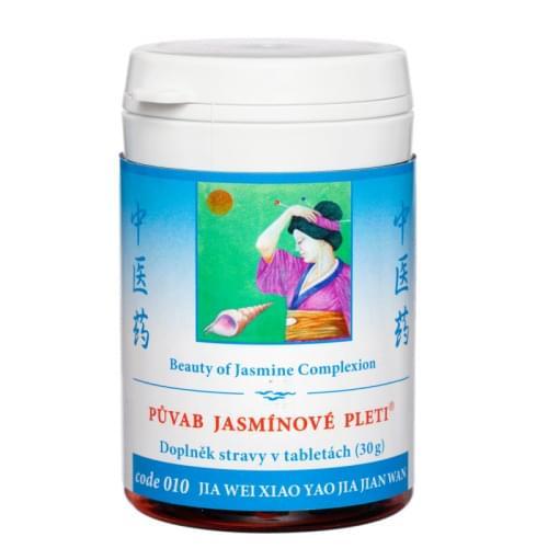 puvab-jasminove-pleti-patentni-medicina
