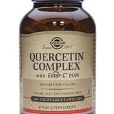 Quercetin Complex 100 cps