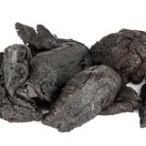 Rehmanie lepkavá - kořen 50g