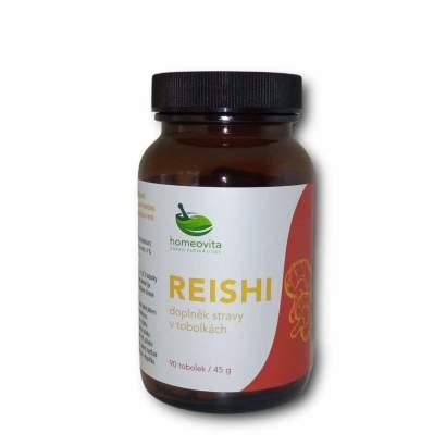 Reishi90