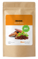 Reishi biomasa prášek 100g