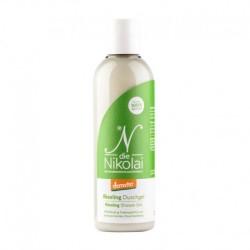 Rieslingový sprchový gel 200 ml