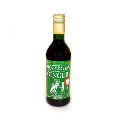 rochester-ginger-245ml
